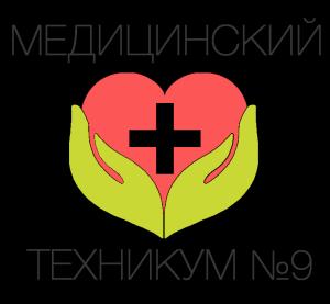 Meditsinsky_kolledzh_9_2 (1)